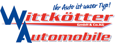 Wittkötter Automobile